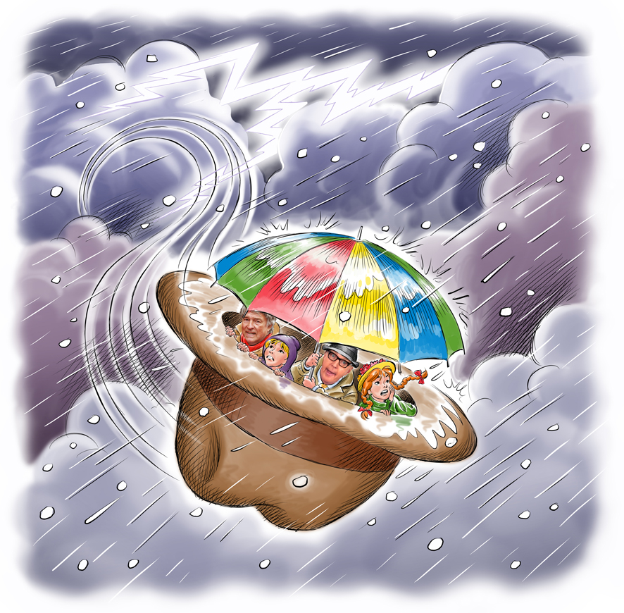11-noodweer-en-andres-enorme-paraplu