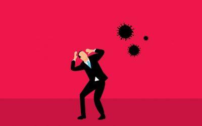 Ervaringsdeskundige #Coronavirus