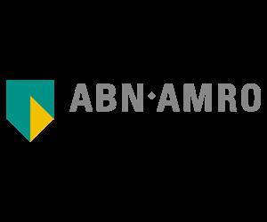 Storytelling voor ABN-AMRO