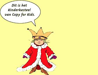 Copy4kids